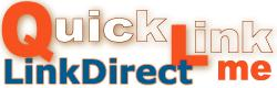 LinkDirect